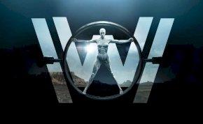 Berendelték a Westworld harmadik évadát
