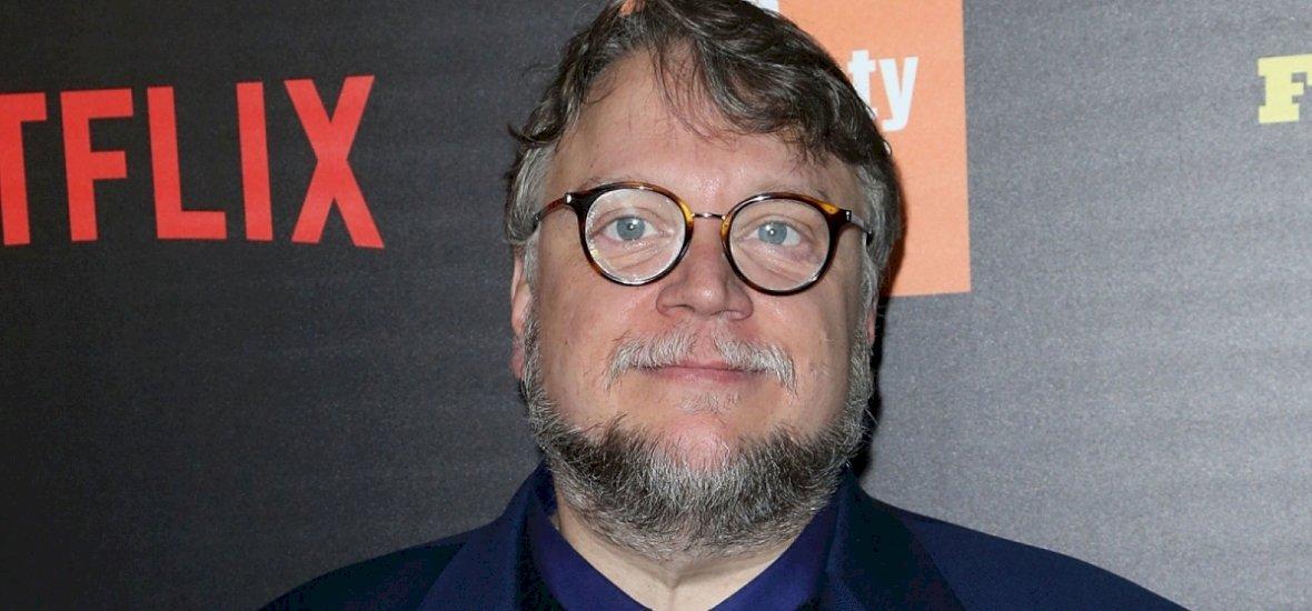 Horrorsorozat érkezik a Netflixre
