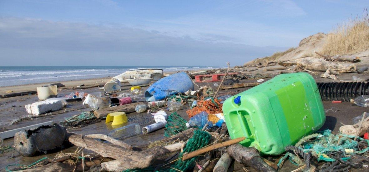 Mi lesz a műanyag termékek jövője?
