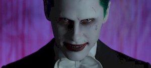 Jared Leto is összedob egy Joker filmet