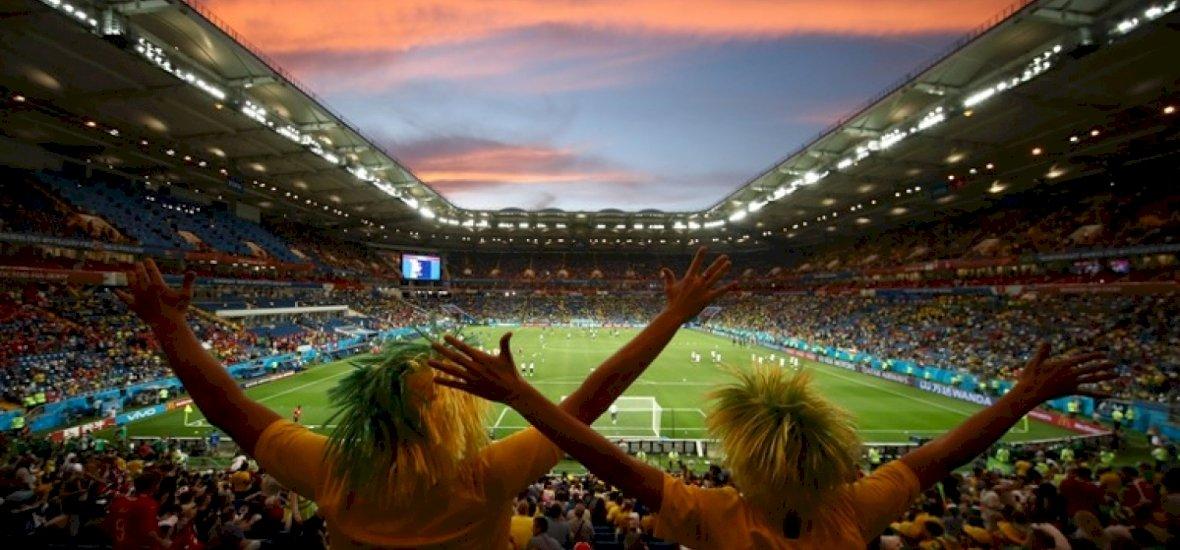 A brazilok egy tockossal megúszták