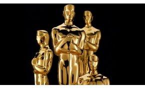 Két magyar filmes is dönthet az Oscar-díjak sorsáról