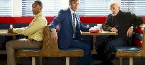 Közeledik a Better Call Saul negyedik évada