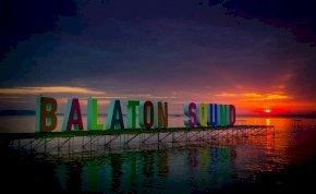Már dübörög a Balaton Sound