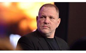 Weinstein még mindig tagadja a vádakat