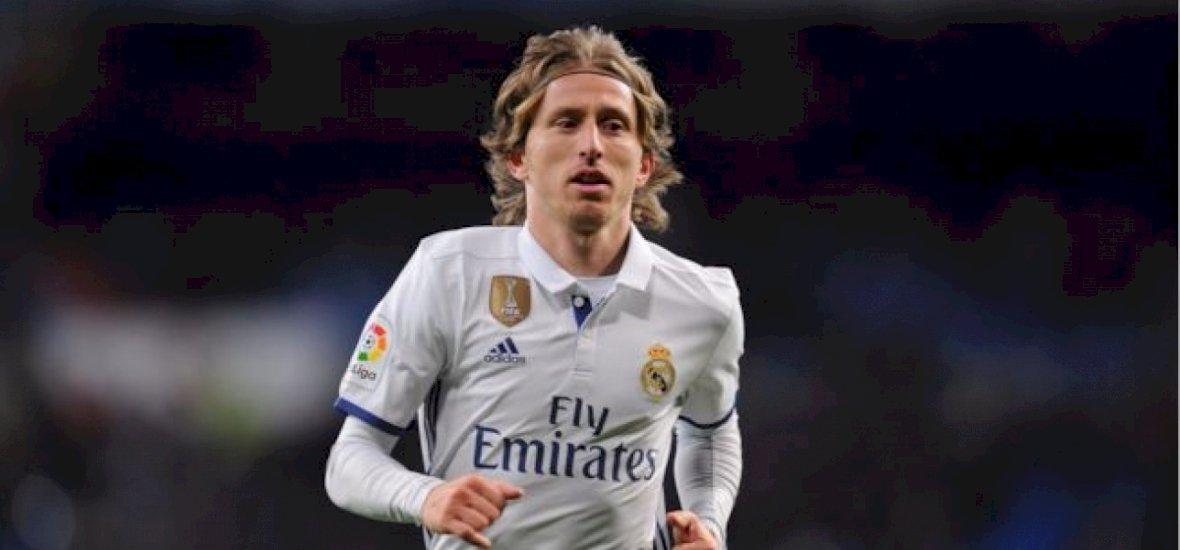 Újabb sztár hagyja ott a Real Madridot?