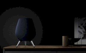 Érkezik a Samsung tripodja – egy okos hangfal személyében