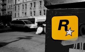 Rockstar-evolúció: egy kis visszatekintés