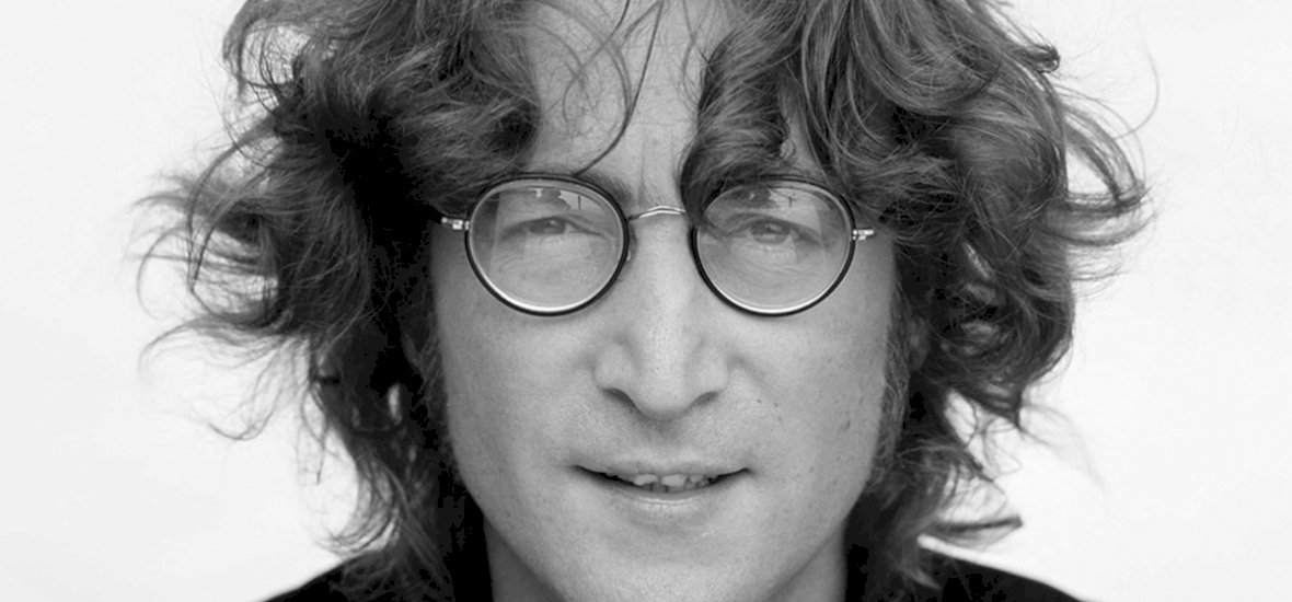 Továbbra is börtönben marad John Lennon gyilkosa
