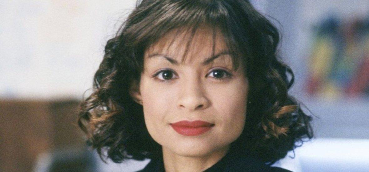 Rendőrök ölték meg a Vészhelyzet színésznőjét