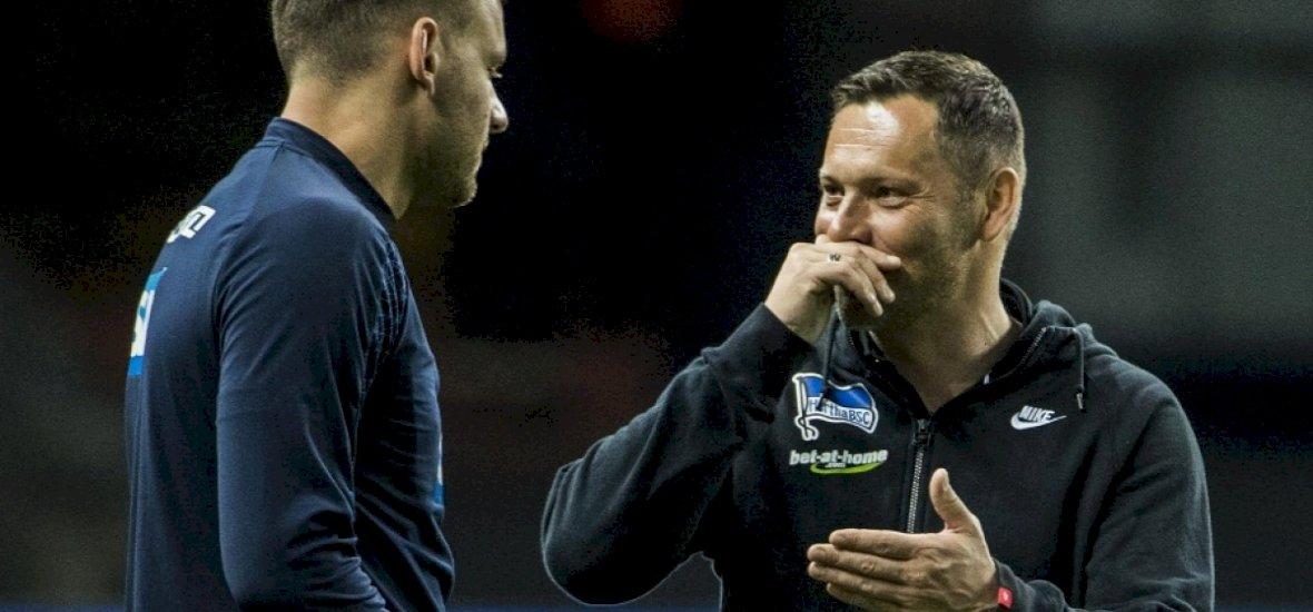 Sallai még be sem mutatkozott, de már magyar nevektől hangos a Bundesliga