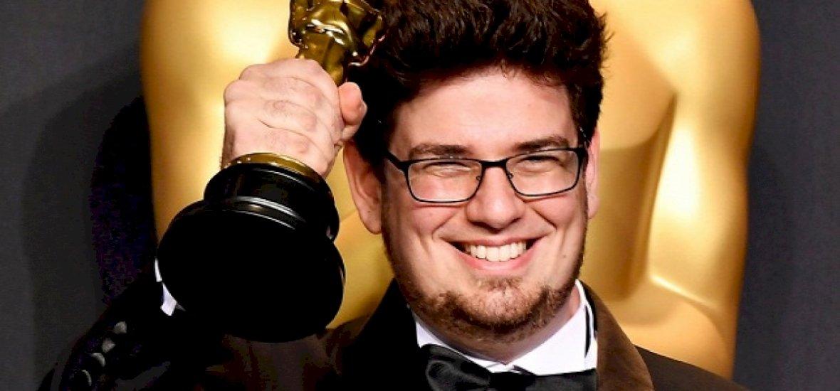 Már forog az Oscar-díjas Mindenki alkotójának új filmje