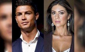 Zsarolás, kényszerítés: ezek a vádpontok C. Ronaldo nemi-erőszak ügyében