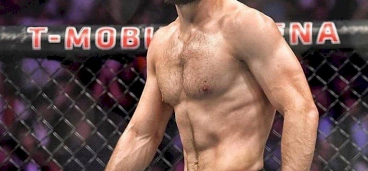 Az UFC elhagyásával fenyegetőzik nyílt levelében Khabib Nurmagomedov