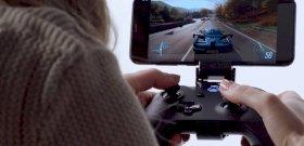 Elképesztő! Hamarosan már mobilunkon is játszhatjuk Xbox vagy PC-s játékainkat