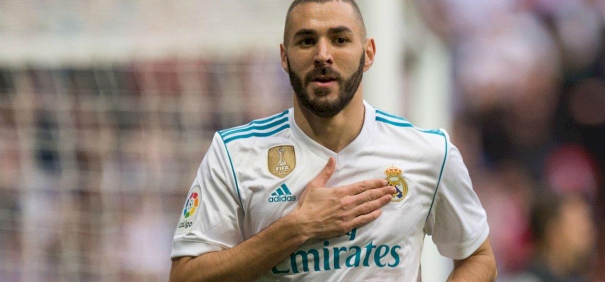 Emberrablással vádolják a Real Madrid világklasszisát