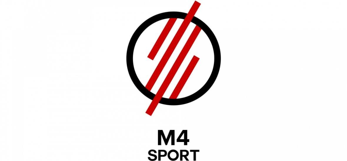 A Sport TV elől happolta el a közvetítési jogot az M4 Sport
