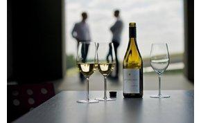 Világbajnok lett a somlóvásárhelyi Kreinbacher Birtok egyik pezsgője