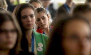 Rangos díjat nyert egy magyar női szervezet