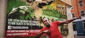 Usain Bolt: A vendéglátás jobban megy, mint a futball