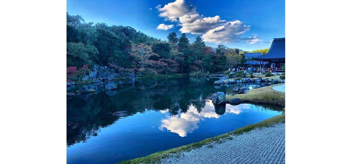 Zsolt utazása: a képzelet és a valóság találkozása