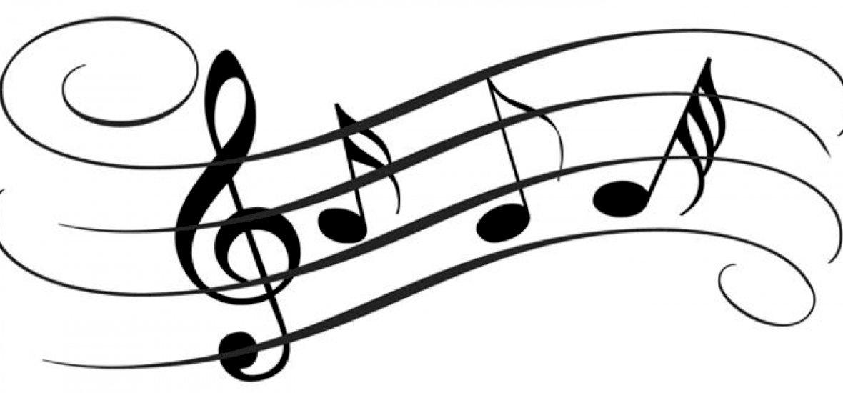 Hangfoglaló: komoly pénzhez jutottak feltörekvő, ám kiváló zenekarok
