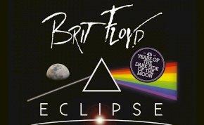 Minden, amit tudnod kell a Brit Floydról