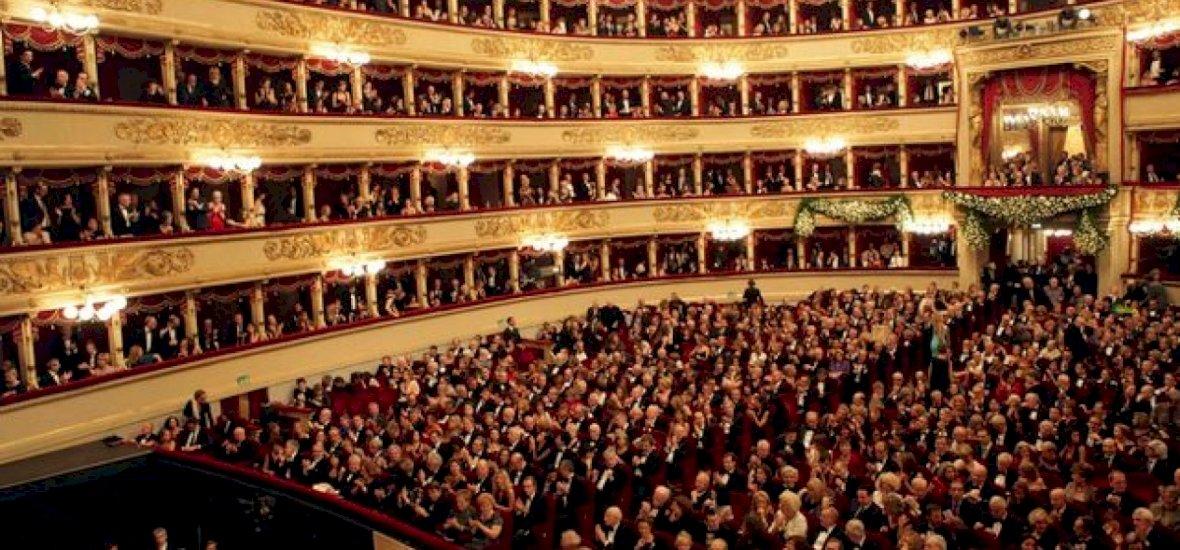 Közelebb akarják hozni az operát a fiatalokhoz