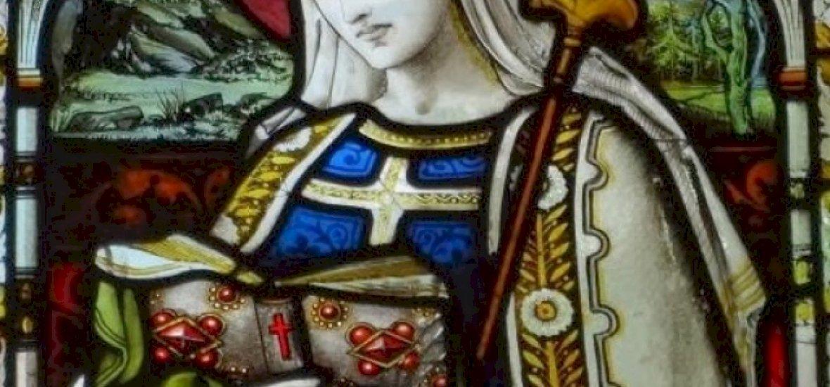 Skót trónig jutott Szent István leszármazottja