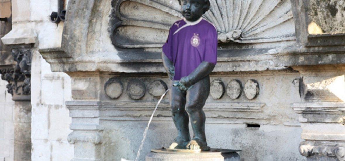 A Kúria kezében az Újpest címerének sorsa