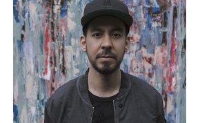 Mike Shinoda turnéja útba ejt minket is