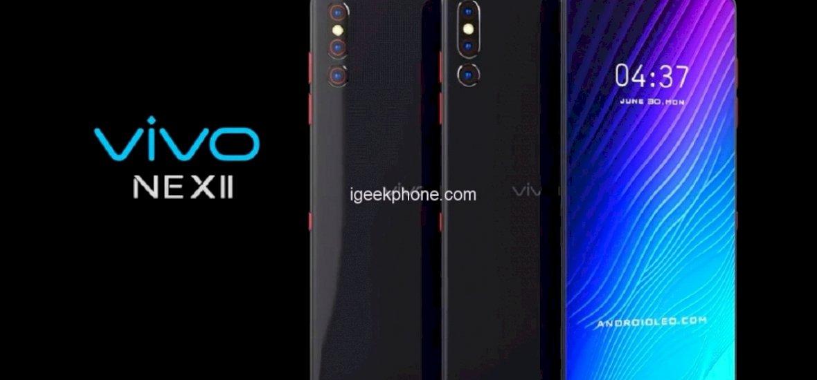 Megrengetheti a mobilpiacot a kínai cég új terméke?