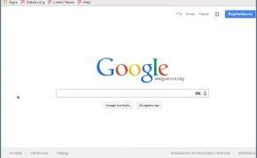 Kitalálja, hogy melyik volt idén a legnépszerűbb keresőszó a Google-ban?