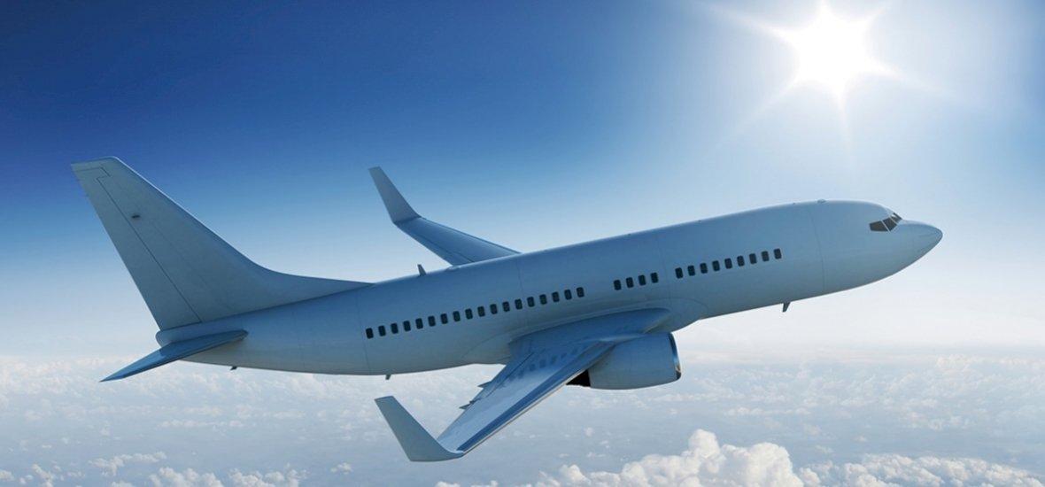 Több a baleset, ellenben csökkent az agresszív utasok száma
