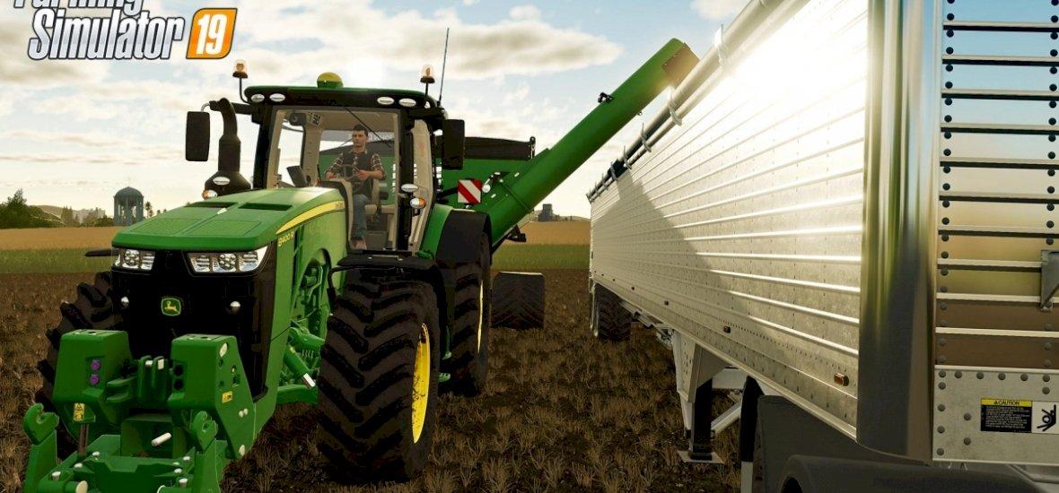 Elszaporodtak a virtuális farmerek