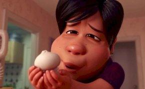 Csodálatos kisfilm a kisfiukat féltő anyukákról
