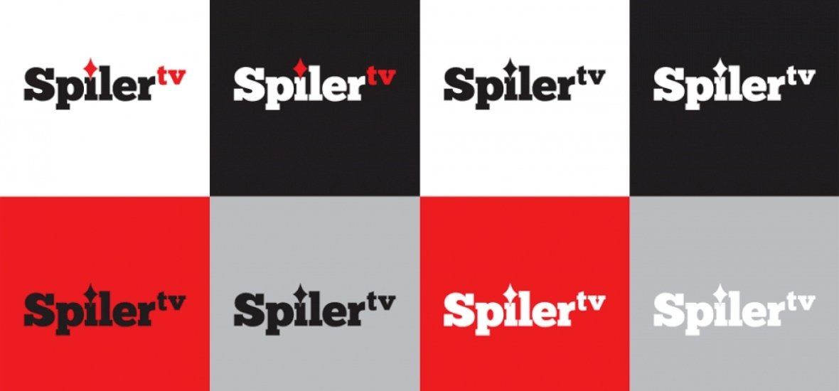 Végül csak megállapodott a DIGI a Spíler TV-vel