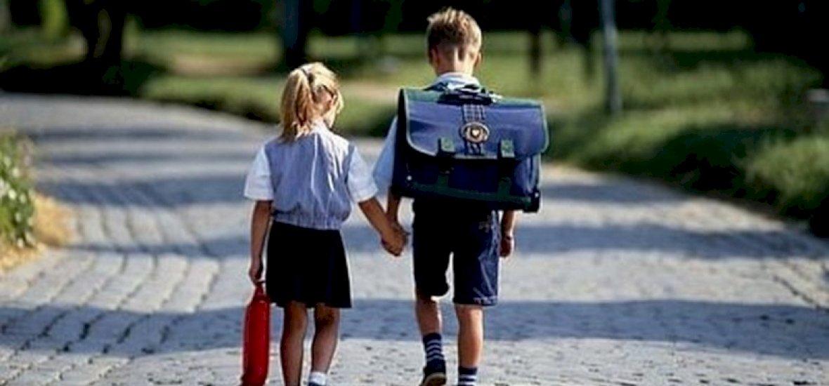 Ötévesek is járhassanak általános iskolába?