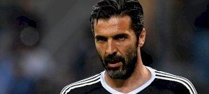Buffon őszintén vallott súlyos depressziójáról