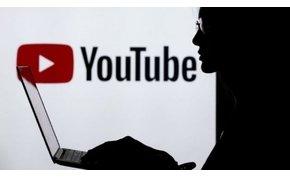 """""""Ilyen otrombaságoknak többé nincs helye a Youtube-on"""""""