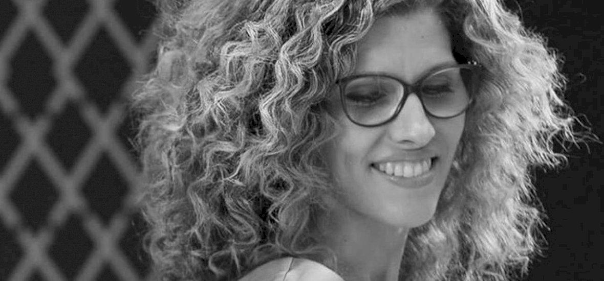 Portréfilm készül Fábián Juliról