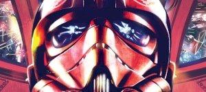 A Marvel egy Star Wars minisorozatot készít