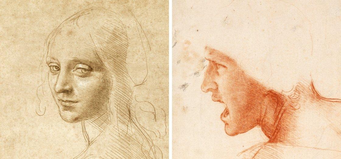 Michalengelo és Dalí a Szépművészeti és az MNG idei programjában