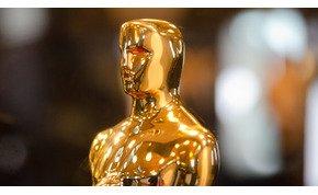 Nem lesz házigazdája az idei Oscar-díjátadónak