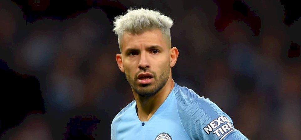 Hat gólt lőtt a Manchester City, padlóra küldve ezzel a Chelsea-t