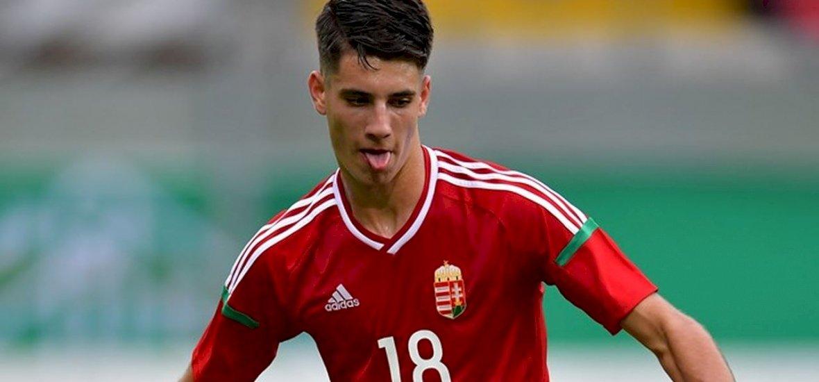 Szoboszlai Dominikért a Bayern és a Juventus is érdeklődik