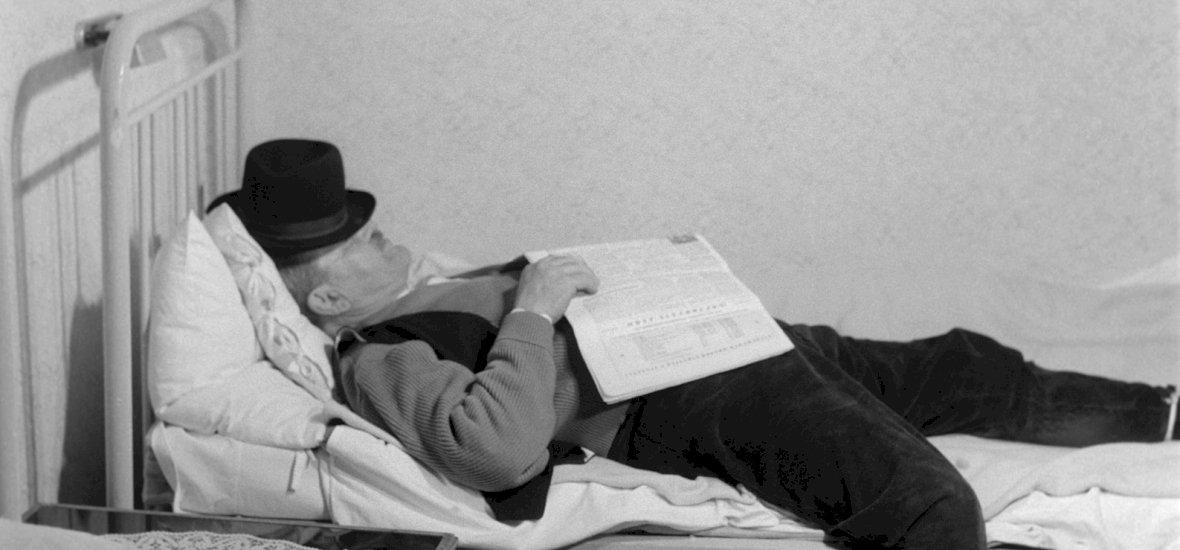 Alvás közben is lehet tanulni