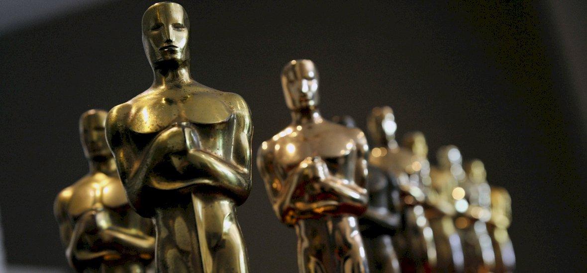 Oscar: győztek az alkotók, nem adnak át díjakat a reklámszünetben