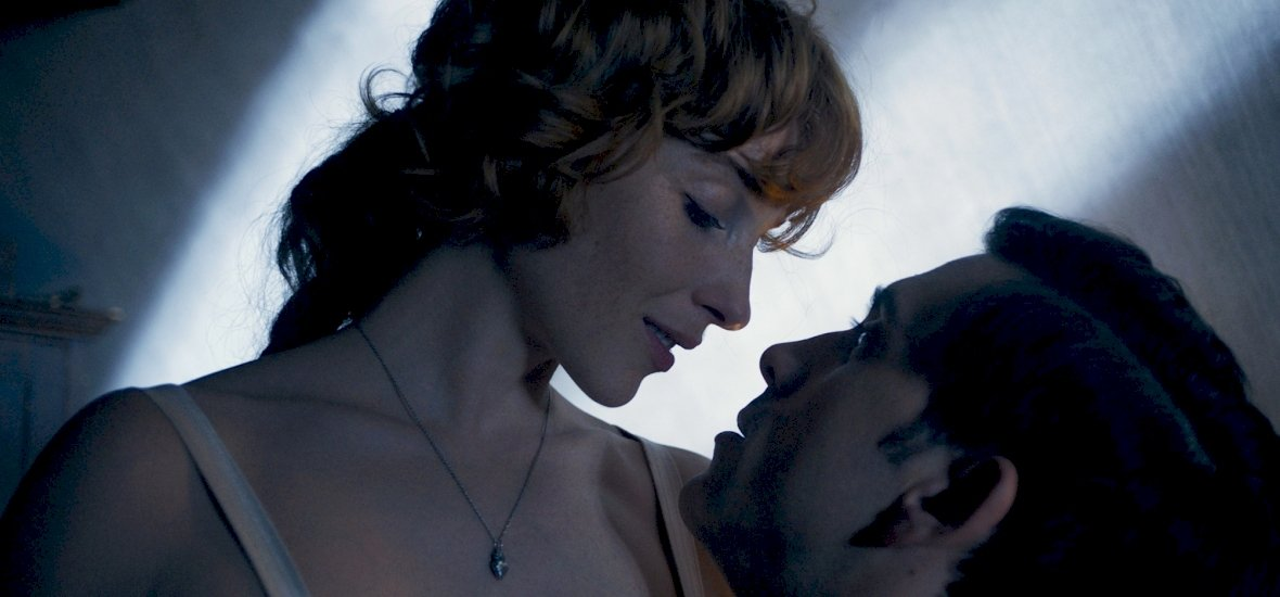 Apróhirdetéseken alapul az új magyar film