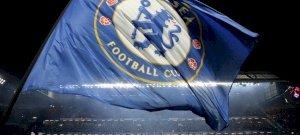 A Chelsea még jól is járhat a komoly FIFA-büntetéssel